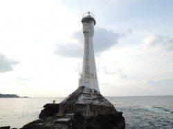 紀伊大島 フカセ釣りでグレ32cm