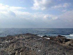 田辺沖磯、ショアジギングでハマチの釣果☆