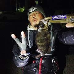釣って良し‼︎ 食べて良し‼︎ メバル釣り【大西公一朗氏連載記事No.05】