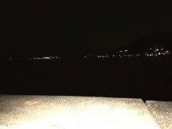 キビレ狙いで武庫川へ〜断続的な当たりで楽しめました♪