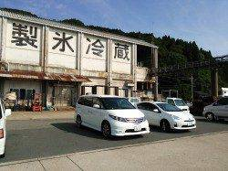 津居山にてキス釣り〜昨年より若干小さめサイズ