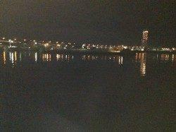 佐野漁港でアジング 表層攻めでカレイ&アイナメ