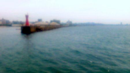 アブ新・クジメ祭り