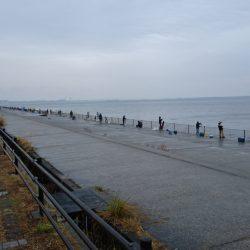 雨~(>_<)