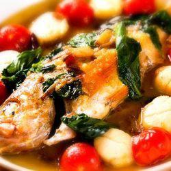 誰でも簡単♪釣った魚を料理するために役立つ厳選WEBサイトのご紹介