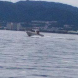 琵琶湖秋バス