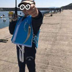 ゴールデンウィーク(GW)2018 兵庫県(神戸)でオススメの釣り