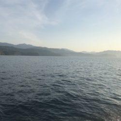 レンタルボート タイラバ