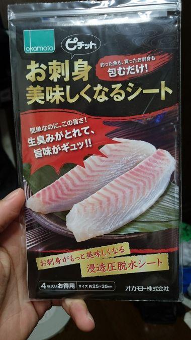 千葉県 東京湾奥ライトゲーム・シーバス【たむたむ氏連載 vol.1】