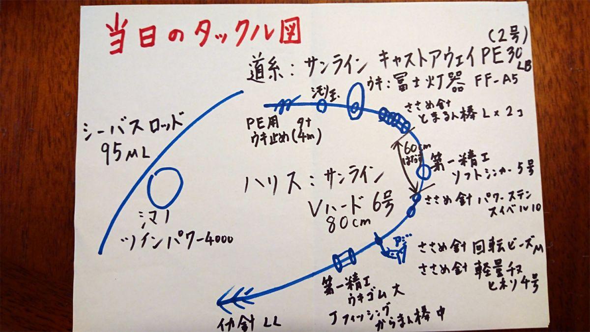 酷暑の藻場で今季最大のアオリイカ2500g【角田裕介氏連載記事浮きアオリイカ釣り 第22弾】