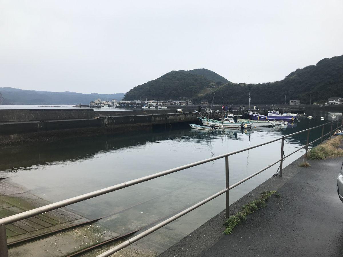 フカセ&カゴ釣りで狙え30cmオーバ!【飛利浦氏連載 vol.8】