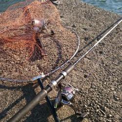 クエ釣りのはずか