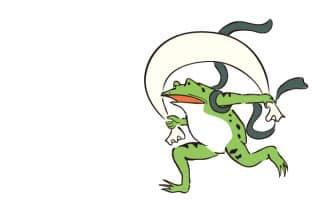 風吹き荒れる3月でも獲物に満足〜今できる釣り in 高知〜【ケロロ氏連載 vol.10】