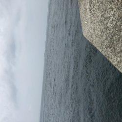 今年初の淡路島