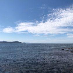 淡路島遠征