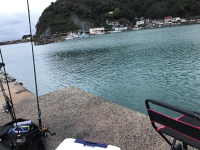 鳥取、島根の2泊3日遠征!
