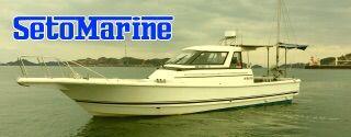 遊漁船 セトマリン 釣果