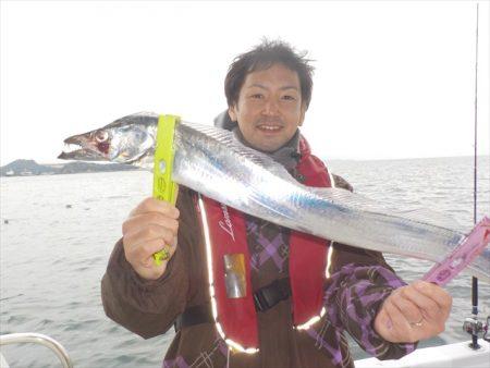 HARUKA丸 はるかまる 釣果