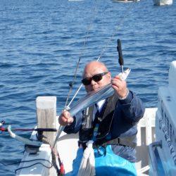 遊漁船 遊友 釣果