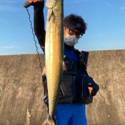 和歌山遠征