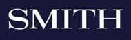 株式会社スミス