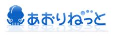 あおりねっと・Gaobabu